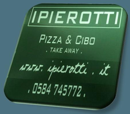 iPierotti